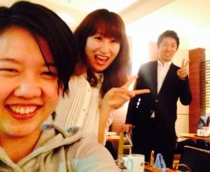 20140520_29thblog04
