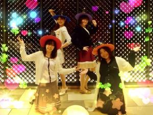 20140522_29thblog (2)