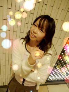 20140522_29thblog (4)