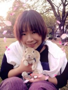 20140522_29thblog (5)
