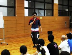 20140607_29thblog (17)