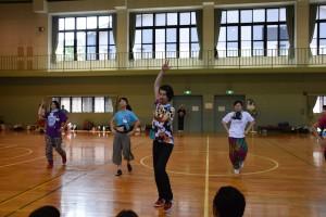20140615_29thblog (13)