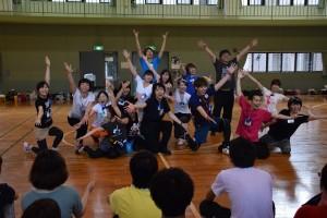 20140628_29thblog (13)