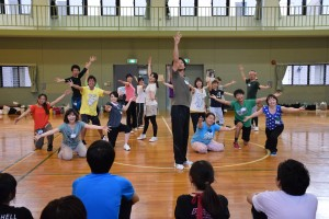 20140628_29thblog (14)
