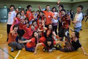 20140628_29thblog (16)