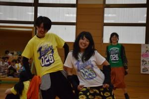 20140720_29thblog (4)