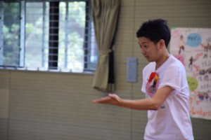 20140721_29thblog  (2)
