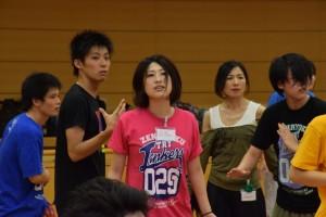 20140823_29thblog (2)