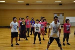 20140823_29thblog (6)