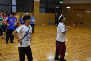 20140904_29thblog (3)