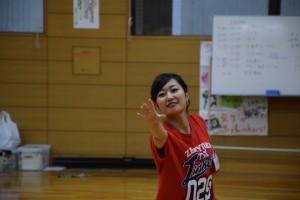 20141007_29thblog  (6)