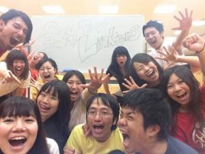 20141010_29thblog (17)
