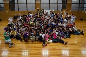 20141010_29thblog (2)
