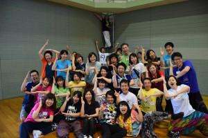 20141010_29thblog (3)