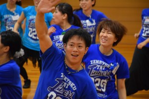 20141011_29thblog (2)