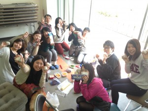 20141015_29thblog (12)
