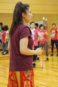 20141015_29thblog (18)