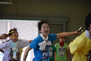 2014_29thblog (3)