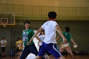 2014_29thblog (4)
