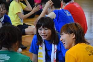 2014_29thblog (8)