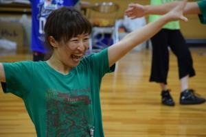 20141010_29thblog(7)